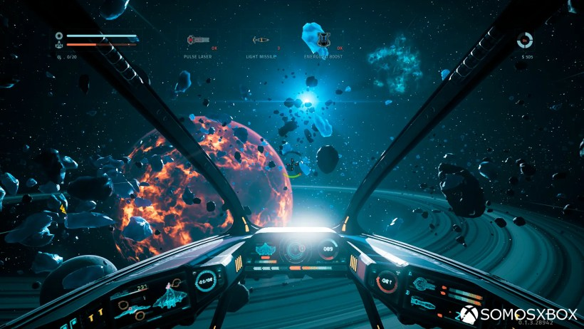 everspace-5-840x473