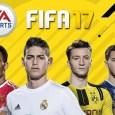 FIFA-17-image