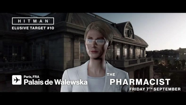 hitman-la-farmaceutica