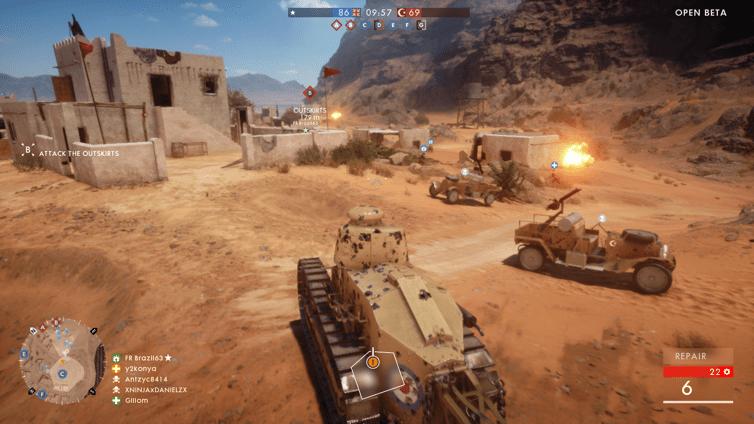 battlefield 1(4)