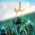 bioshock-the-collection-analisis