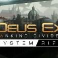 deus-ex-mankind-divided-system-rift