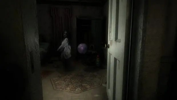 ghost-theory-2