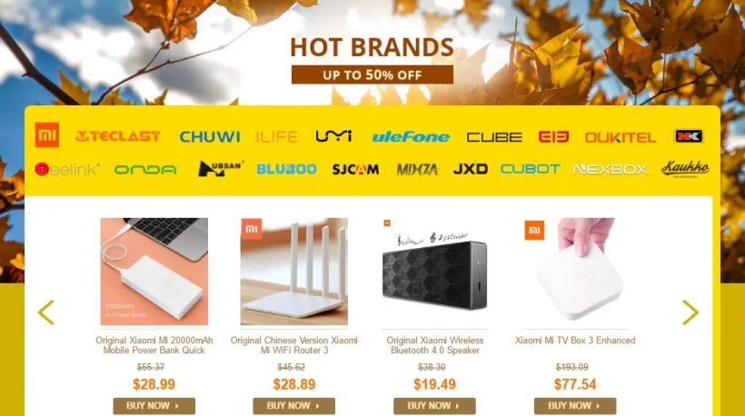 hot-deals-gearbest