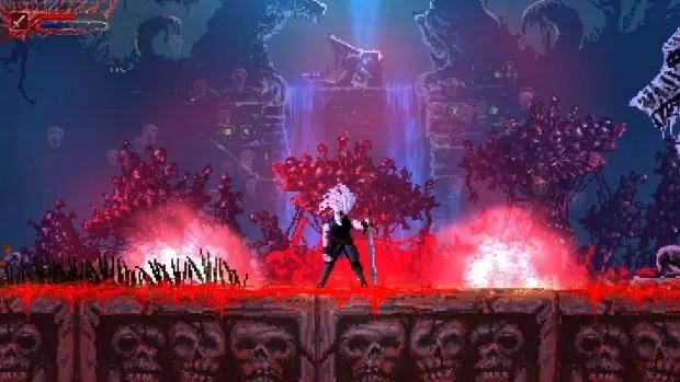 slain-back-from-hell