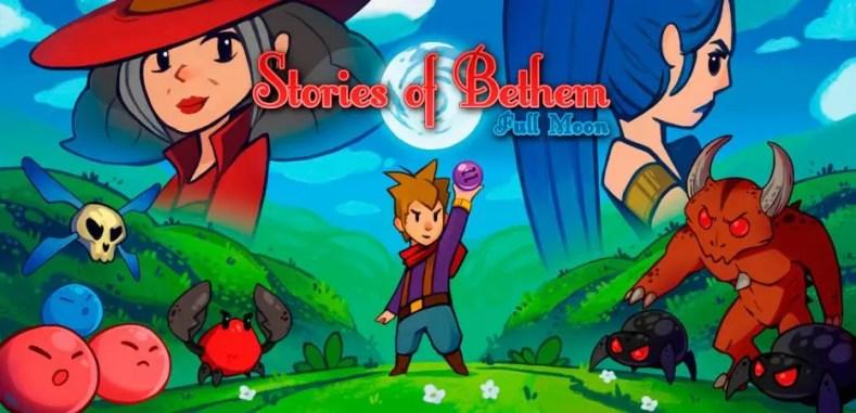 stories-bethem-full-moon (1)