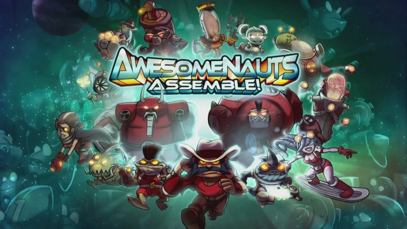 awesomenauts_assemble_action_strategy_platform_2d_moba_online_mmo__6__1920x1080