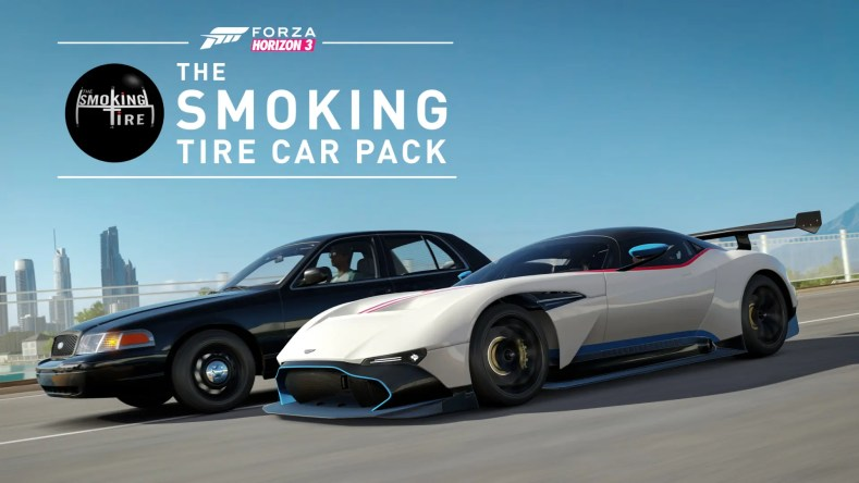 fh3_dlc_02_smokingtire_yt-thumbnail