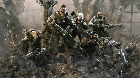 gears-of-war-characters-570x320