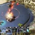 hw2_blitz_multiplayerpvp_07