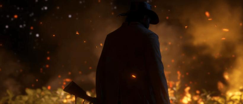 red-dead-redemption-una-epopeya-en-el-salvaje-oeste