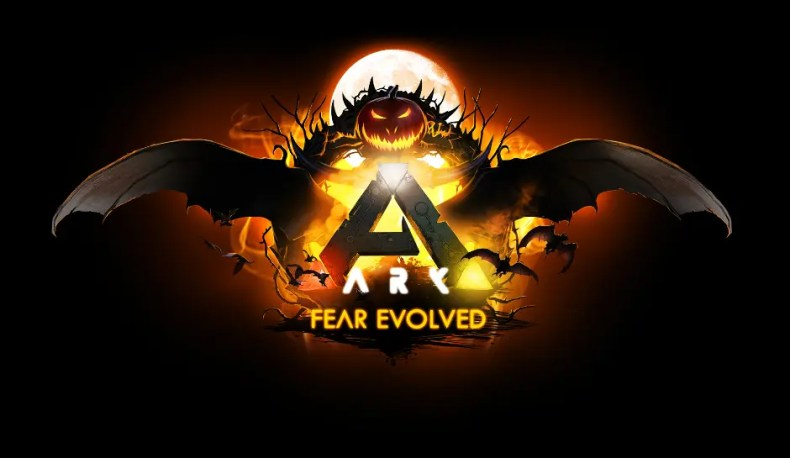 ark_fear_evolved