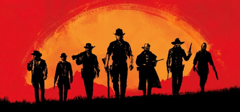 red-dead-redemption-2_0
