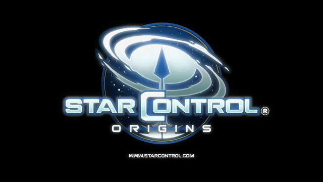 star-control-origins-announced-for-pc-and-consoles_j9yy-640