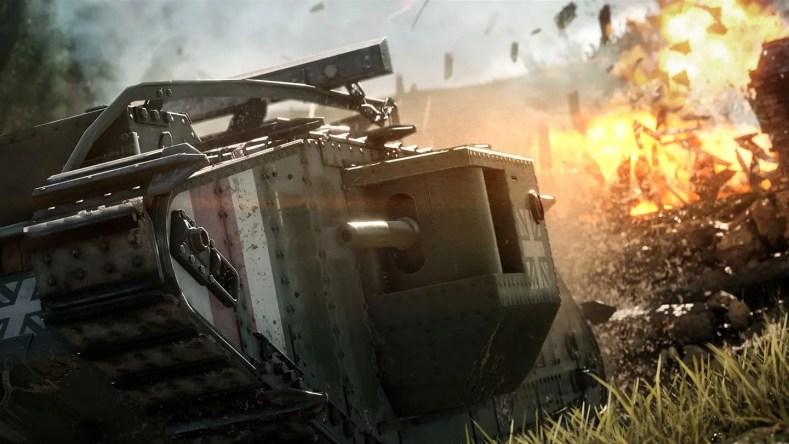 vehiculo-xbox-battlefield-1