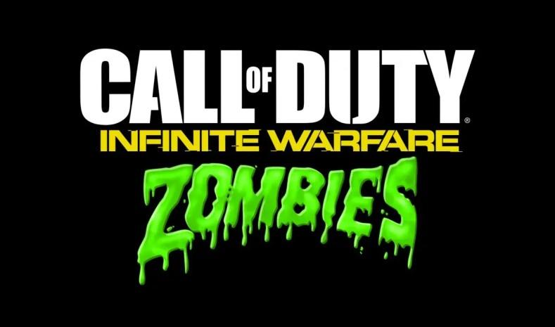 call-of-duty-infinite-warfare_zombies_logo-1200x707