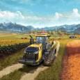 farmingsimulator17pr