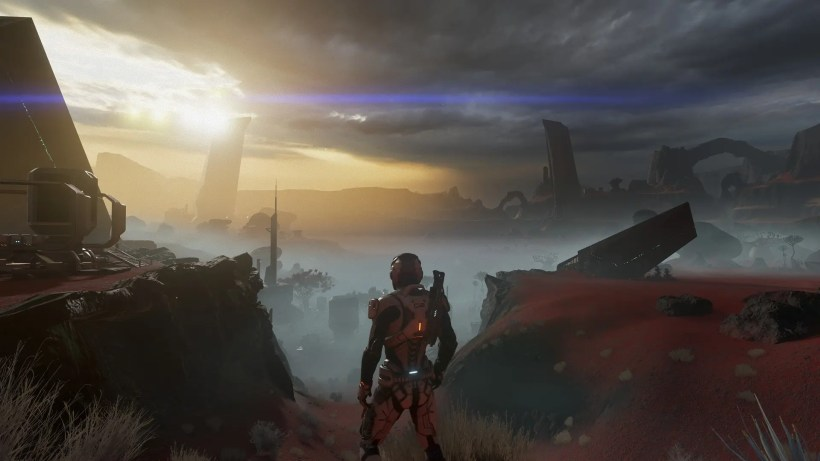 masseffectandromeda2