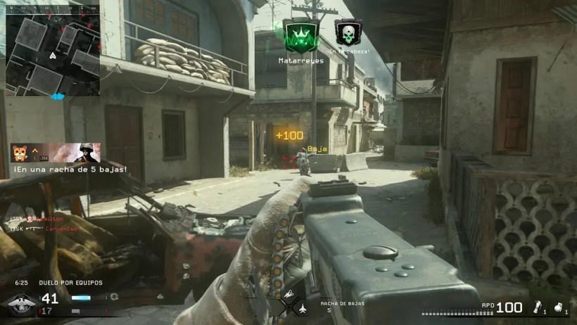 screenshot-original-40
