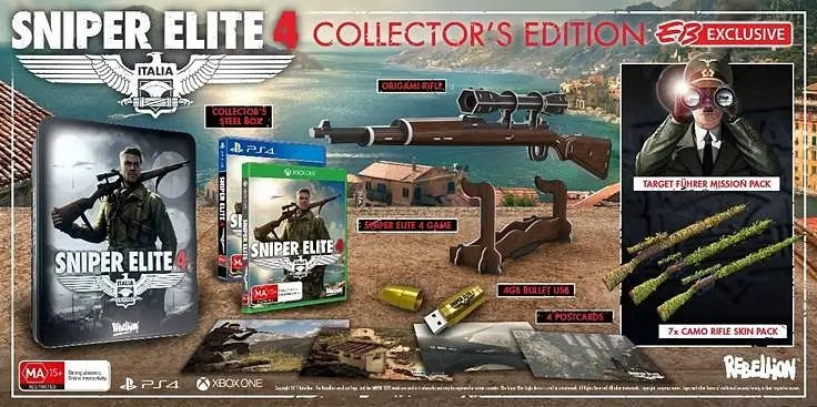 sniperelite4collector