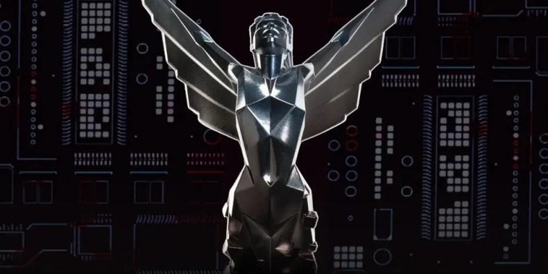 the-game-awards-2015-wer-sind-die-nominierten
