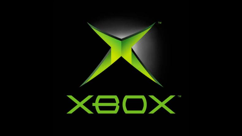 xbox1-logo