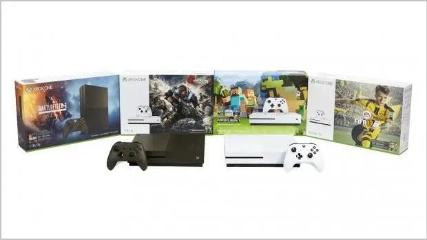 xbox-one-s-pack