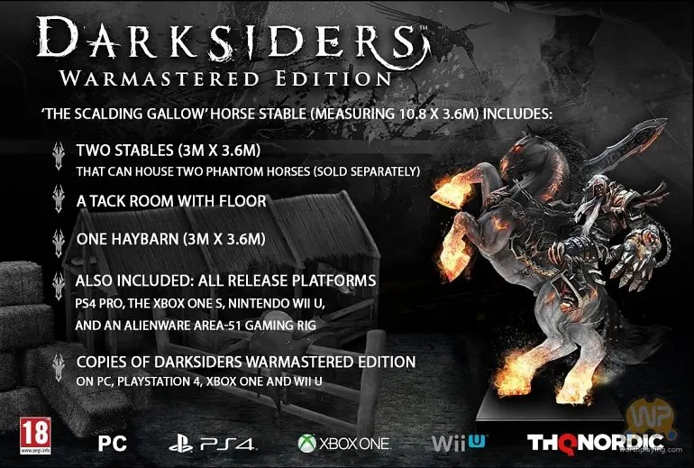 darksiders_remasterizacion