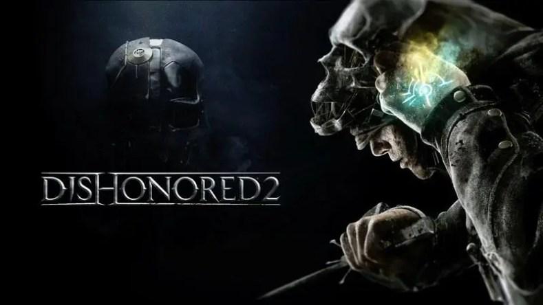 dishonored_2_