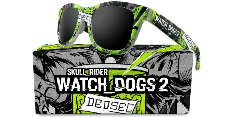 gafas-de-sol-watch-dogs-2
