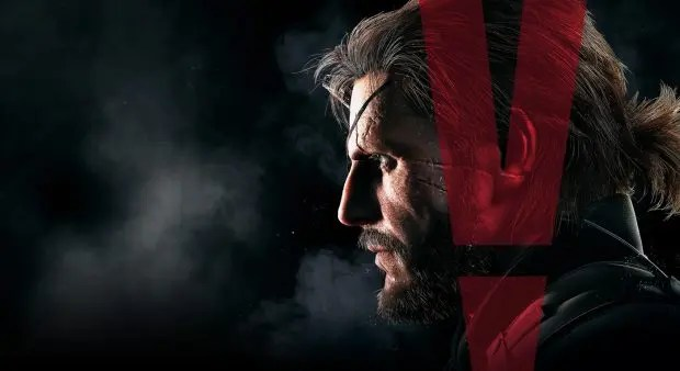 metal-gear-solid-v