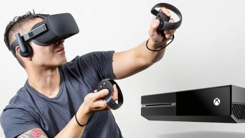 oculus-xbox-one