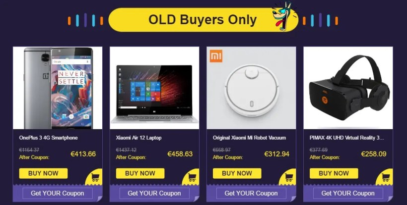 ofertas-exclusivas-gearbest