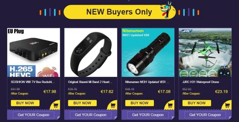 ofertas-para-nuevos-gearbest
