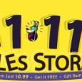 sales-storm-gearbest