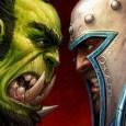 warcraft__orcs__humans-3559869