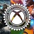 cabecero-multijugador