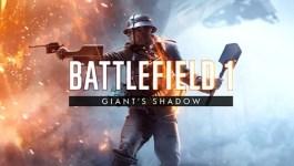 giantshadowbattlefield1