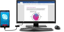 windowscontinuum_continuum-productivity-03