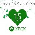 xbox_15_aniversario-960x623