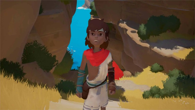 RiME_January_Screenshot_01.jpg?fit=790%2