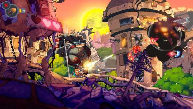 Tres Nuevos Juegos Llegan Hoy A Xbox One Con Dosis De Terror Y Mucho