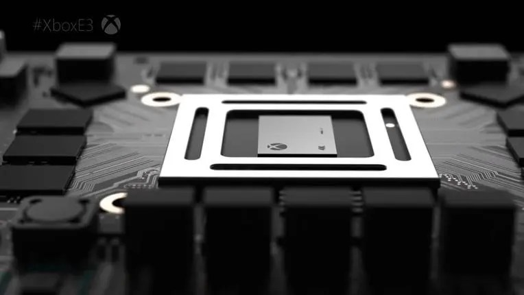snaps-project-scorpio-about-e3-2016-on-i