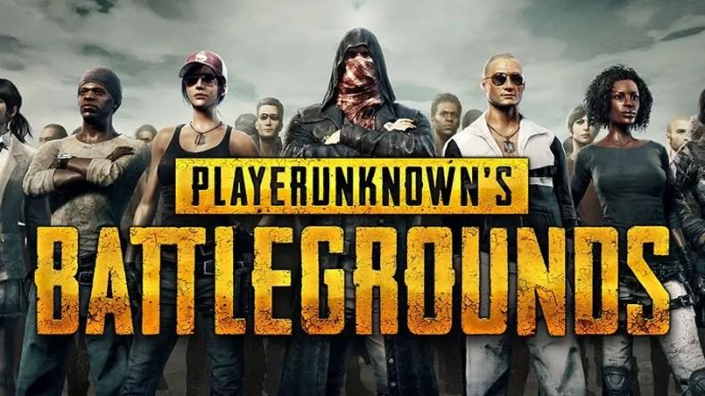 playerunknown's battlegrounds guide