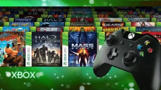 Estas son las Ofertas de Primavera 2020 en la Xbox Store 2