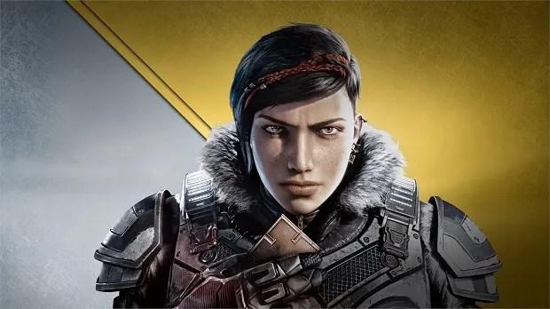Mais jogos chegarão no Xbox Game Pass esta semana