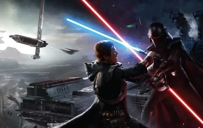 Take advantage of this excellent Star Wars Jedi Fallen Order for Xbox One