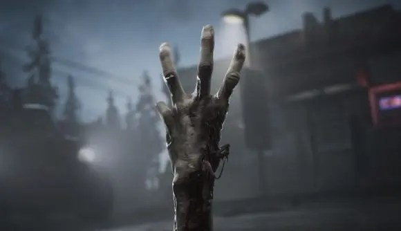 Left 4 Dead free content for Zombie Army 4