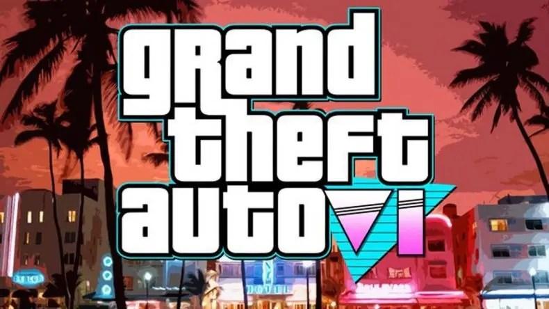O lançamento do GTA VI vazou junto com a edição D1 para Xbox One 1