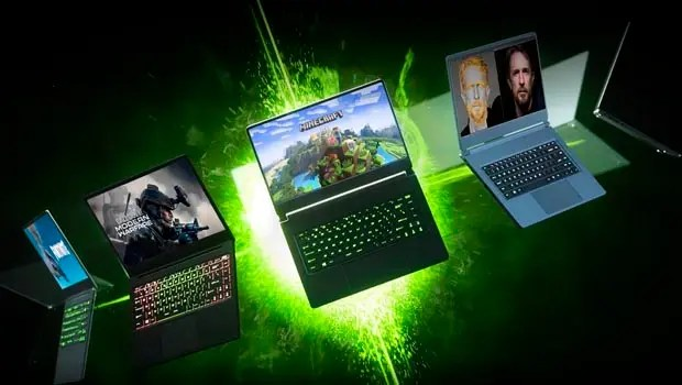 Discover a great selection of Gaming Laptops to play Xbox Game Pass